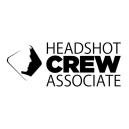 Headshot Crew Associate