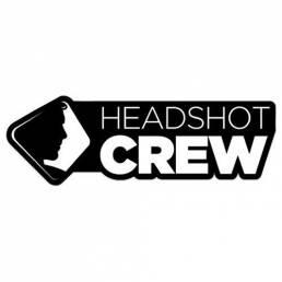 Peter Hurley's Headshot Crew