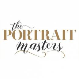 The Portrait Masters